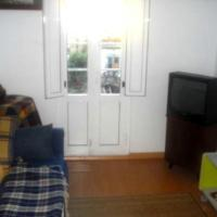 Hotel Pictures: Apartamento Cangas do Morrazo, Cangas de Morrazo