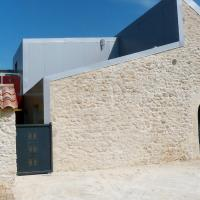 Hotel Pictures: Country House GALARGUES 4530, Galargues