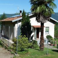 Holiday Home Castelveccana 7545