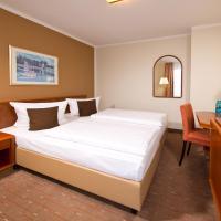 Hotelbilleder: ACHAT Premium Schwarzheide / Spreewald, Schwarzheide