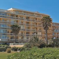 Hotel Pictures: Apartment Canet Plage 3760, Canet-Plage