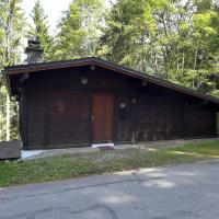 Hotel Pictures: Chalet Les Houches 4533, Les Houches