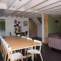 Hotel Pictures: Le Criquet, Montet-et-Bouxal