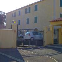 Apartment Roquemer 2