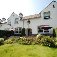 Holiday Home Conwy 5085