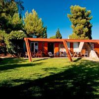 Villa Eretria 5252
