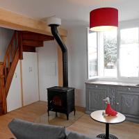 Hotel Pictures: Country House Blot-l'Eglise 4809, Blot-l'Église