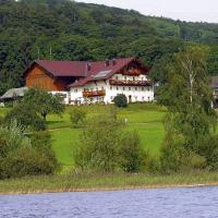 Hotel Pictures: Serner beim See, Zell am Moos