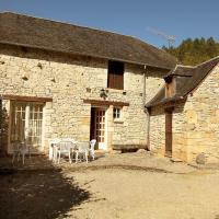 Hotel Pictures: Country House Terrasson 3934, Terrasson