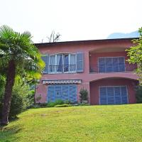Apartment Castelveccana 7731
