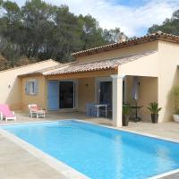 Hotel Pictures: Villa FLAYOSC 4060, Flayosc