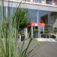 Hotelbilleder: Seehotel, Kell