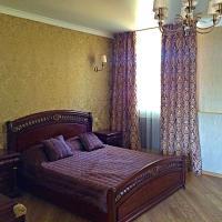 Фотографии отеля: Отель «Маргарет», Краснодар