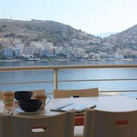 Hotel Pictures: Vacation Apartments, Sarandë