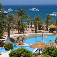 Hotel Pictures: Lotus Bay Resort, Hurghada