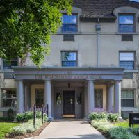 Hotel Pictures: The Windermere Manor Hotel & Conference Center, London