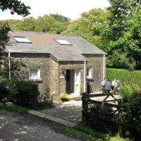Farm Stay Haverfordwest 5185
