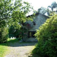 Villa Castelveccana 7139