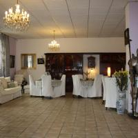 Hotel Pictures: Hotel Attaché, Raunheim