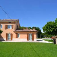 Country House Corinaldo 7548