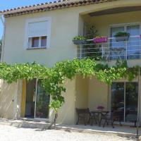 Holiday Home Saint Cyr Sur Mer 3929