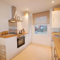 Apartment Deganwy 5069