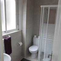 Two-Bedroom Apartment (6 Adults) - Calle Mayor 1