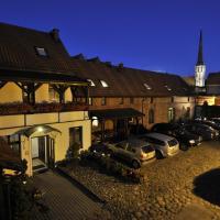 Zdjęcia hotelu: Pensjonat Stara Karczma, Gdańsk