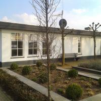 Holiday Park Dordrecht 8088