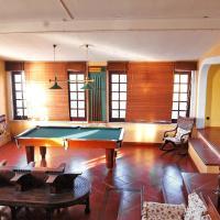 Apartment Quinta da Vigia T1