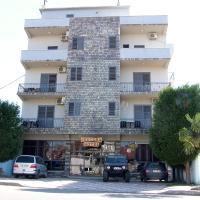 Hotel Pictures: Shkodra Hotel, Shkodër