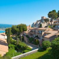 Apartment Saint Cyr Sur Mer 4517