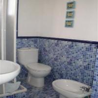 Hotel Pictures: Apartamentos Pajaro Azul, Graena