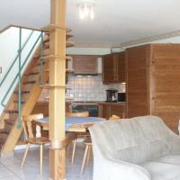Apartment U-9696 Winseler 04
