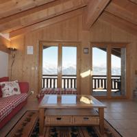 Hotel Pictures: Apartment Plein Ciel R4BD-7, Veysonnaz