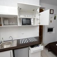 Superior Double Room with Whirlpool