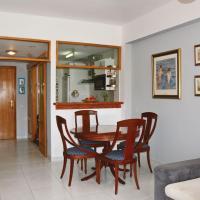 Hotel Pictures: Apartment Platja de Palma 45, San Francesch