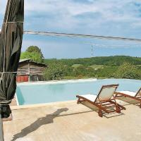 Hotel Pictures: Holiday Home Coux Et Bigaroque II, Meynard