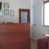 Hotel Pictures: Primavera 1 Hotel, Pazardzhik