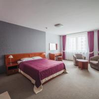 Hotellbilder: Complex Comfort, Minsk