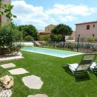 Hotel Pictures: Belle Villa Portiragnes, Portiragnes