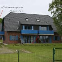 Hotel Pictures: Ferienwohnungen am Selliner See, Ostseebad Sellin