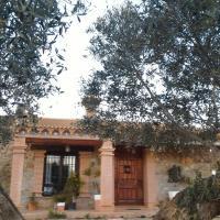 Casa Rural de Piedra