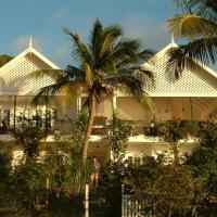 Hotelbilleder: Green Roof Inn, Hillsborough