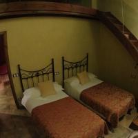 L' Esclop Apartment (2-4 Adults)