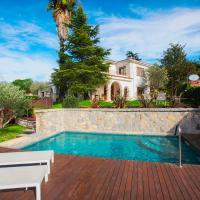 Hotel Pictures: Montjuic Bed & Breakfast, Girona