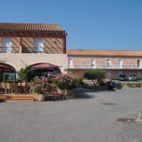 Hotel Pictures: Les Chataigniers, Privas