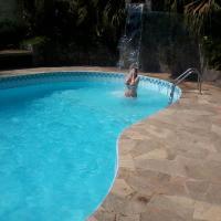 Hotel Pictures: Casa de Campo Atibaia, Atibaia