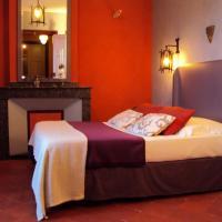 Hotel Pictures: Les Chambres des Dames, Rieux-Minervois