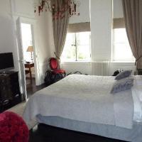 Hotel Pictures: Maison d'Hôtes La Corne d'Or, Arras